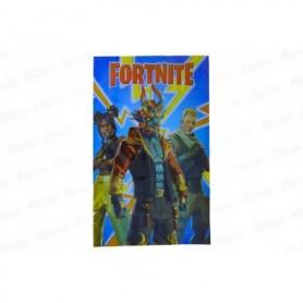 Bolsa Fortnite Paquete x20