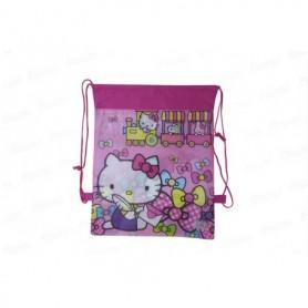 Tula Hello Kitty