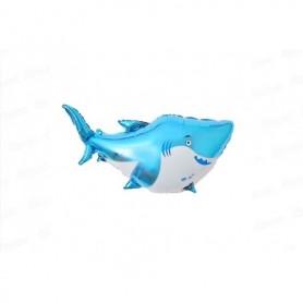 Globo Tiburon
