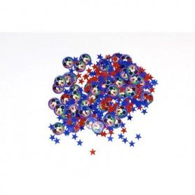 Confetti Mixto Sempertex Mickey