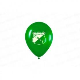 Bomba R12x12 Deportivo Cali