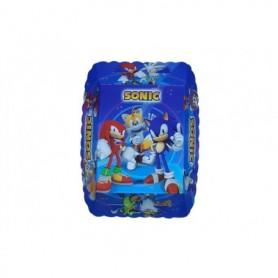Tortera Sonic x12