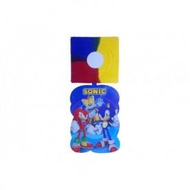 Festón Sonic