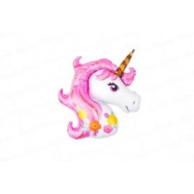 Globo Unicornio Jumbo