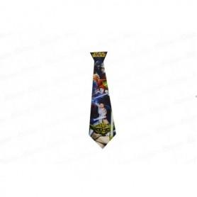 Corbata Star Wars Paquete x12