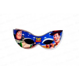 Antifaz Pequeño Toy Story Paquete x12