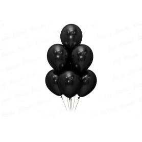 Bomba R9x12 Unidades Sempertex Negro