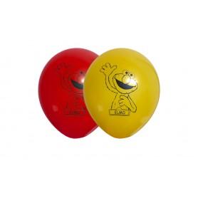 Bomba R12X12 Unidades Elmo