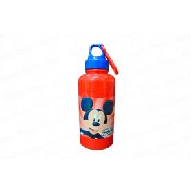 Termo Mickey