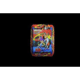 Tortera Blaze and the Monster x 12