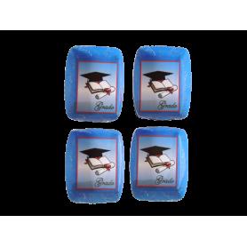 Tortera Grado Paquete x12