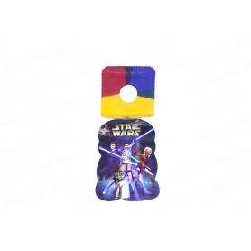 Festón Star Wars Party