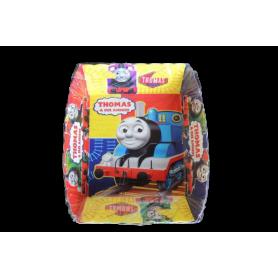 Tortera Thomas Y Sus Amigos Paquete x12