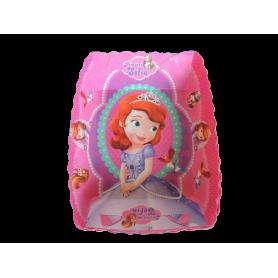 Tortera Princesa Sofía Paquete x12