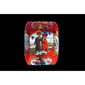 Tortera LadyBug x12