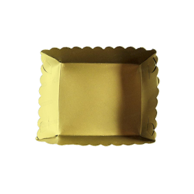 Cucharas Negras Paquete x10