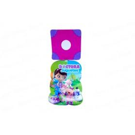 Huevo My Little Pony x1