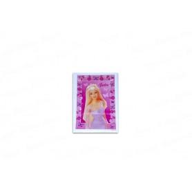 Bolsa Barbie Paquete x25