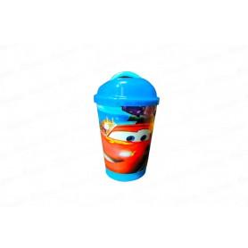 Tula Toy Story