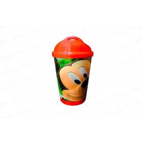 Esfero Toy Story x1