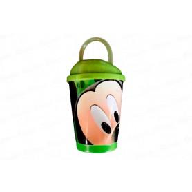 Esfero Minnie Mouse x1