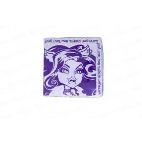 Servilleta Monster High Paquete x16