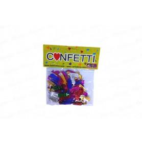 Confetti Teteros miniatura